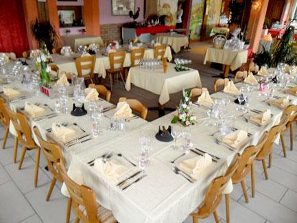 groupes-et-banquets-photo-salle-1